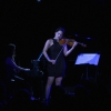 anne-akiko-meyers-at-le-poisson-rouge