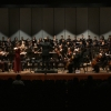 brooklyn-college-conservatory-orchestra
